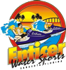 Enticer Watersports